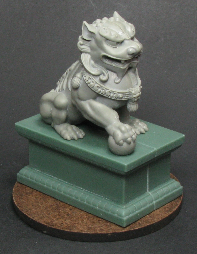 [watchfulistudio] Qin Dinasty Img_1840