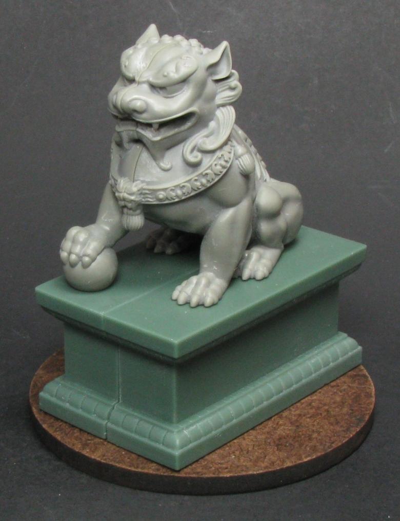 [watchfulistudio] Qin Dinasty Img_1841