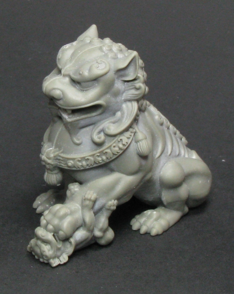 [watchfulistudio] Qin Dinasty Img_1847