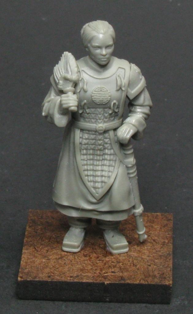 [watchfulistudio] Qin Dinasty Img_1849