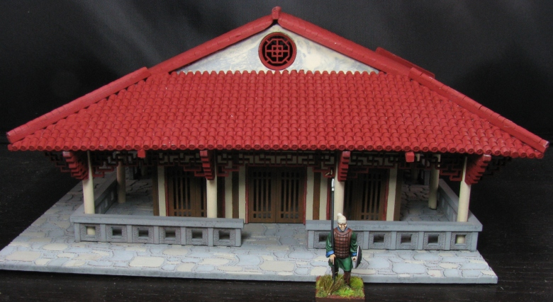 [watchfulistudio] Qin Dinasty Img_2034
