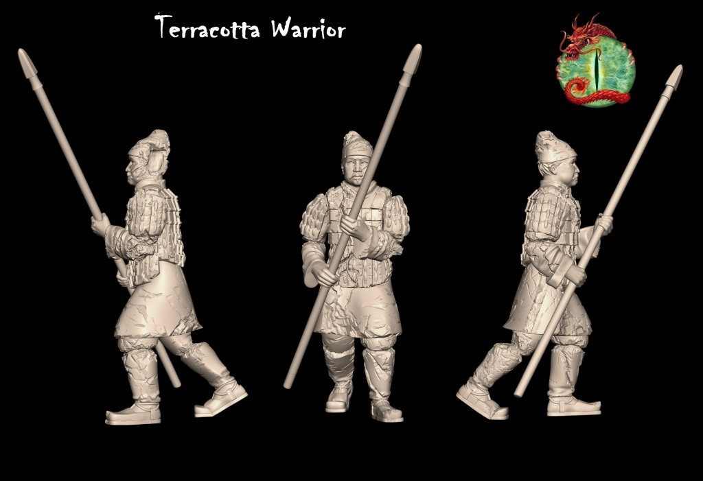 terracotta warrior body 1 w logo