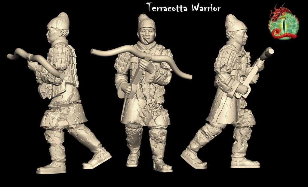 terracotta warrior body 5 w logo